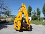 Immagine 9 - Mini terna JCB 2 DX - Lotto 1 (Asta 3513)