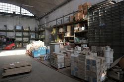 Attrezzatura Edile Usata Prezzi Materiale Edile Da Fallimenti