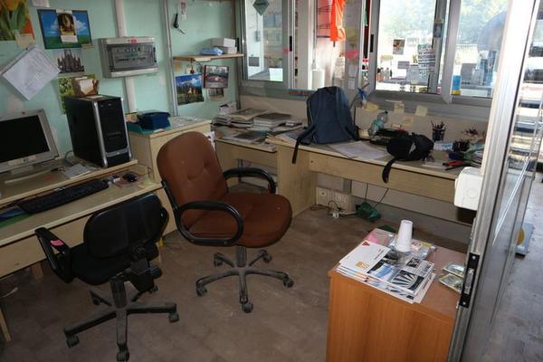 Arredo ufficio usato vendita arredamento bar usato emilia romagna