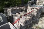 Arredo giardino e attrezzatura edile - Lotto 233 (Asta 3515)