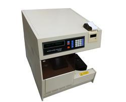 Super Aution Analyzer SA 4220 - Lote 22 (Subasta 3525)