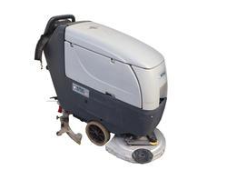 Nilfisk washer dryer BA 530 - Lot 25 (Auction 3525)