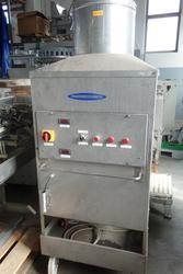 Frigomeccanica cooler - Lot 11 (Auction 3529)