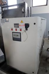Arneg compressor unit - Lot 12 (Auction 3529)