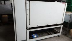 Arneg R 404 A refrigeration unit - Lot 22 (Auction 3529)