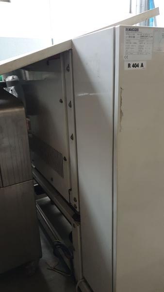 Immagine n. 2 - 22#3529 Gruppo frigo Arneg R 404 A
