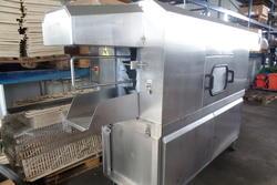 Storm washing box machine - Lot 5 (Auction 3529)