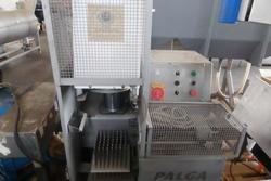 Spiedinatrice Palga - Lotto 7 (Asta 3529)