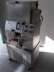 Impastatrice con cilindro automatico - Lotto 2 (Asta 3536)