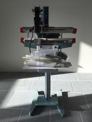 Thermosealing machine - Lot 3 (Auction 3536)