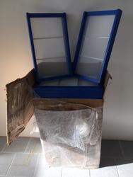 Pasta frames - Lot 5 (Auction 3536)