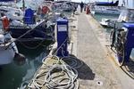 Immagine 4 - Posto barca PORTO TURISTICO DI ROMA n 474 con posto auto n. 2105 - Lotto 1778 (Asta 3545)