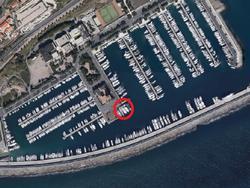 Posto barca PORTO DI SANTO STEFANO AL MARE di IMPERIA - Lot 2541 (Auction 3552)