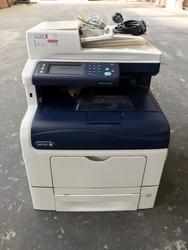 Stampante Xerox - Lotto 3 (Asta 3558)