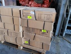 Cardboard plain - Lot 21 (Auction 3568)