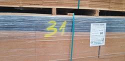 Hfatex panels - Lot 31 (Auction 3568)