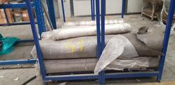 Glass wool casings - Lote 40 (Subasta 3568)