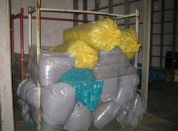 Non compliant mattresses - Lot 8 (Auction 3568)