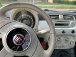 Immagine 8 - Autovettura Fiat 500 - Lotto 1 (Asta 3574)