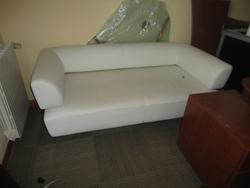Office furniture and electronic equipment - Lot 1 (Auction 3580)
