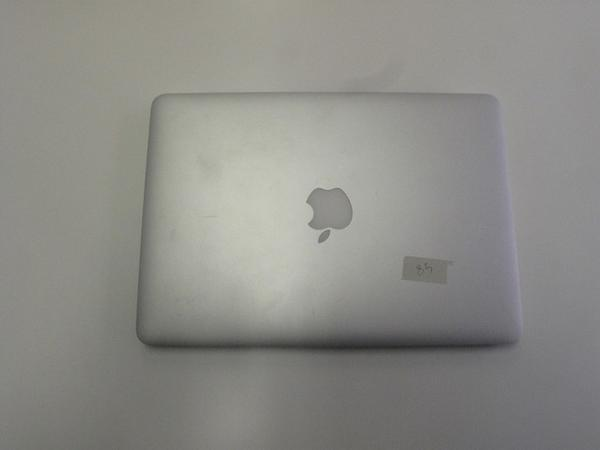 Immagine n. 6 - 85#3585 MacBook Pro
