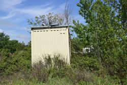 Shelter per telecomunicazioni - Lotto 28 (Asta 3589)