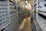 Magazzino di materiale elettrico e viteria - Lotto 39 (Asta 3589)