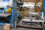Immagine 5 - Taglierina Schneider Engineering KS 220 - Lotto 1 (Asta 3591)
