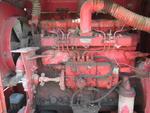 Immagine 4 - Motolivellatrice Aveling Barford Super MG - Lotto 6 (Asta 3595)