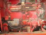 Immagine 12 - Motolivellatrice Aveling Barford Super MG - Lotto 6 (Asta 3595)