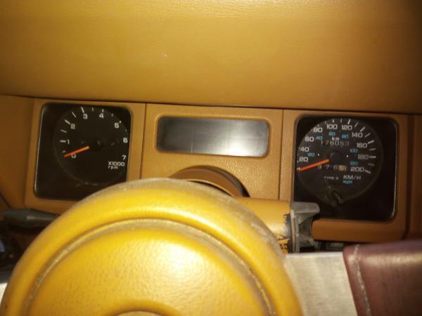 Immagine n. 22 - 1#3596 Autocarro Jeep Wrangler 4000cc