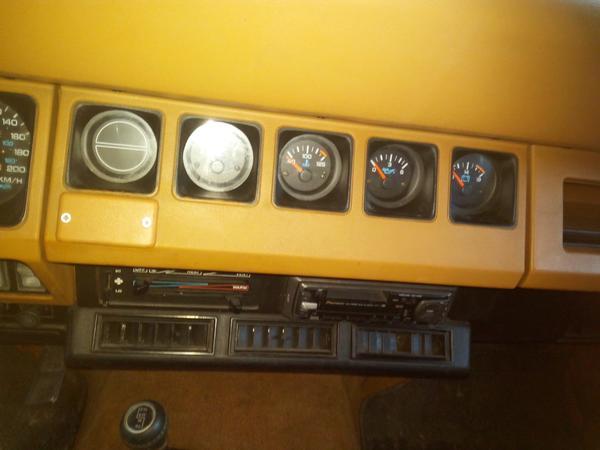 Immagine n. 23 - 1#3596 Autocarro Jeep Wrangler 4000cc