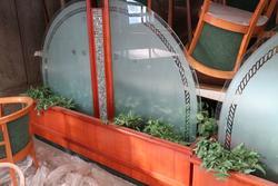 Banco frigo Alicod e attrezzatura per ristorante - Lotto 2 (Asta 3597)