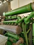 Immagine 7 - Generatore a metano - Lotto 1 (Asta 3598)
