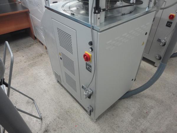 Immagine n. 28 - 1#3608 Macchine filatrici circolari automatiche