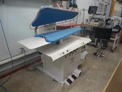Ironing machine - Lot 2 (Auction 3608)