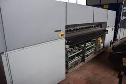 Sistema stampa digitale DURST - Lotto 3 (Asta 3614)