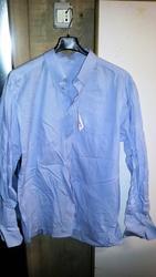 Indumenti da lavoro e camicie - Asta 3617