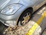 Immagine 20 - Autovettura Mercedes Benz A160 - Lotto 1 (Asta 3620)