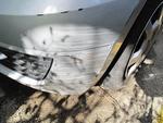 Immagine 21 - Autovettura Mercedes Benz A160 - Lotto 1 (Asta 3620)