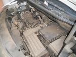 Immagine 25 - Autocarro Volkswagen Caddy - Lotto 1 (Asta 3622)