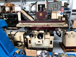 Automatic hydraulic tangential grinding Chevalier FSG - Lot 3 (Auction 3625)