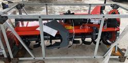 Mateng FT J165 tractor milling cutter - Lote 10 (Subasta 3626)