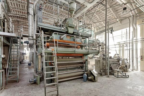 macchinari industriali usati alimentari - macchine alimentari usate 894489c6129
