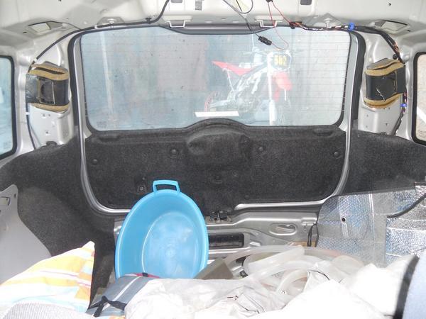 Immagine n. 20 - 3#3642 Autovettura Fiat Panda