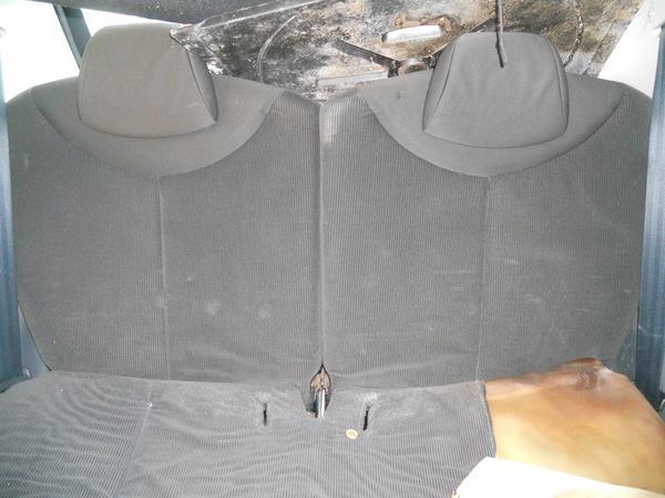 Immagine n. 17 - 1#3643 Autovettura Citroen C1