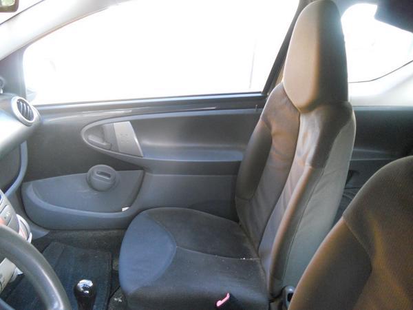 Immagine n. 24 - 1#3643 Autovettura Citroen C1