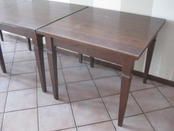 Restaurant furniture and office furniture - Lot 0 (Auction 3644)