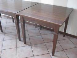 Furniture for restaurant - Lot 3 (Auction 3644)