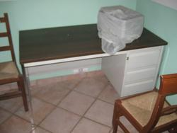 Office furniture - Lot 5 (Auction 3644)